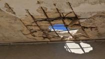 Koçberên Efrînê: Em ê berxwedana xwe heta qewitandina dagirkeran dibomînin
