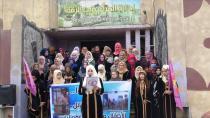 'Armanca êrişa li dijî Efrînê lawazkirina şerê QSD`ê yê li dijî terorê bû'