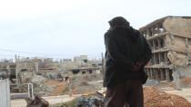 'Berxwedana 134 rojan a Kobanê vîna xurt û çanda girêdana bi axê ve derxist pêş'