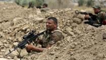 Li Iraqê li dijî Heşd Eşayîr êriş pêk hat: 7 kes hatin kuştin