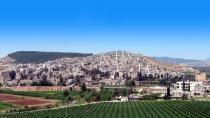 Koçberên Efrînê: Divê gelê Başûr li hemberî siyaseta PDK`ê helwest nîşan bide