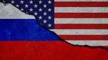 Di navbera Moskov û Washingtonê de wê danûstandinên nû dest pê bike