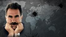 Desteya Berevaniya Rêber Ocalan: Divê CPT demildest serdana Îmraliyê bike