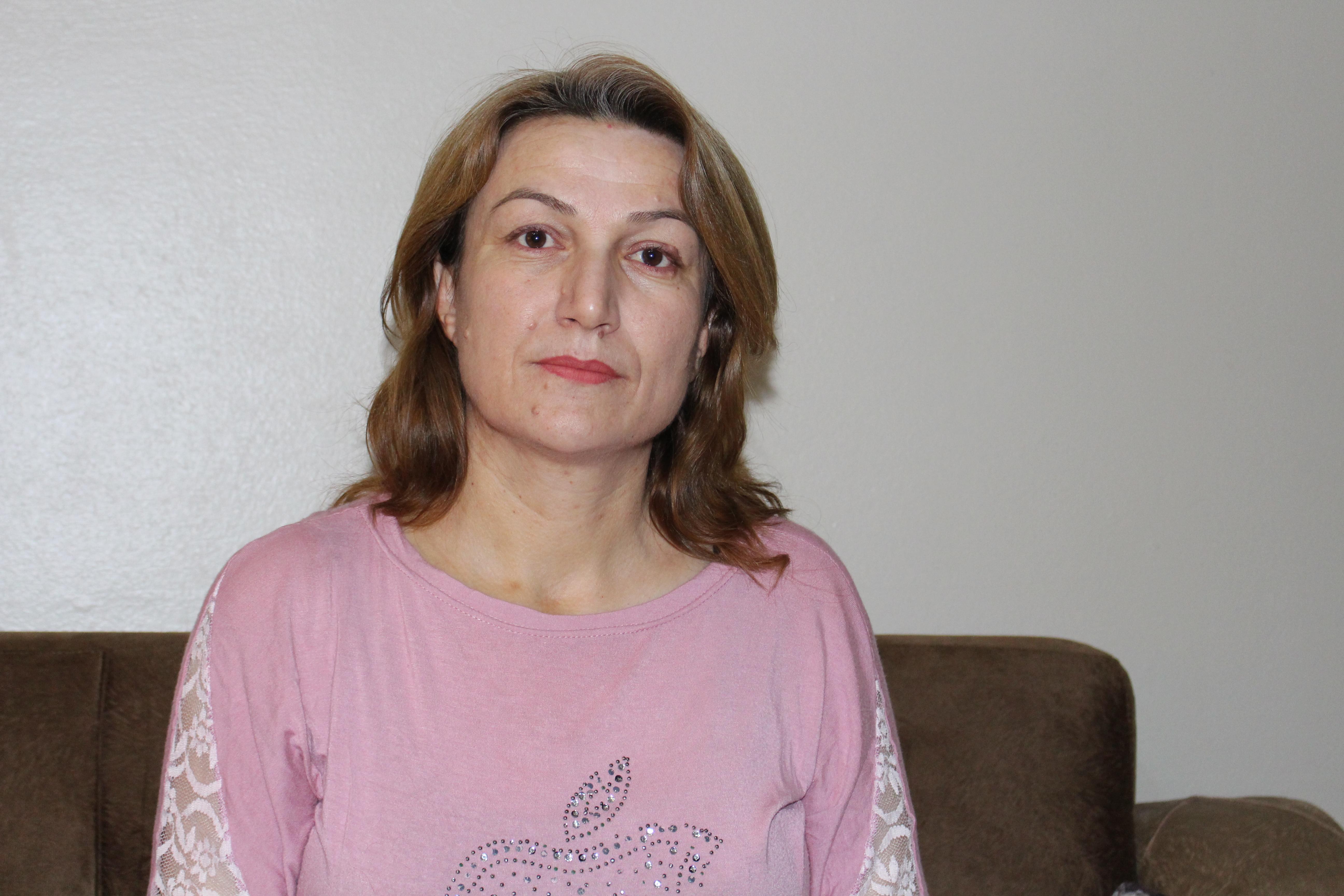 «Арест журналистов - новое доказательство политического краха турецкого государства»