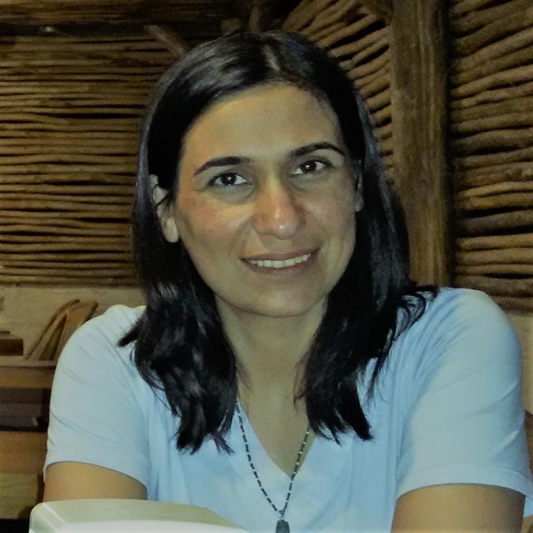 «Настало время, раскрыть всему миру реальность турецкого государства»