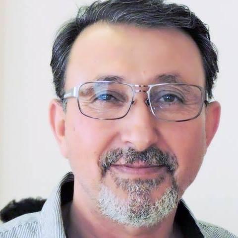 «ДПК пытается найти партнеров для борьбы с освободительным движением»