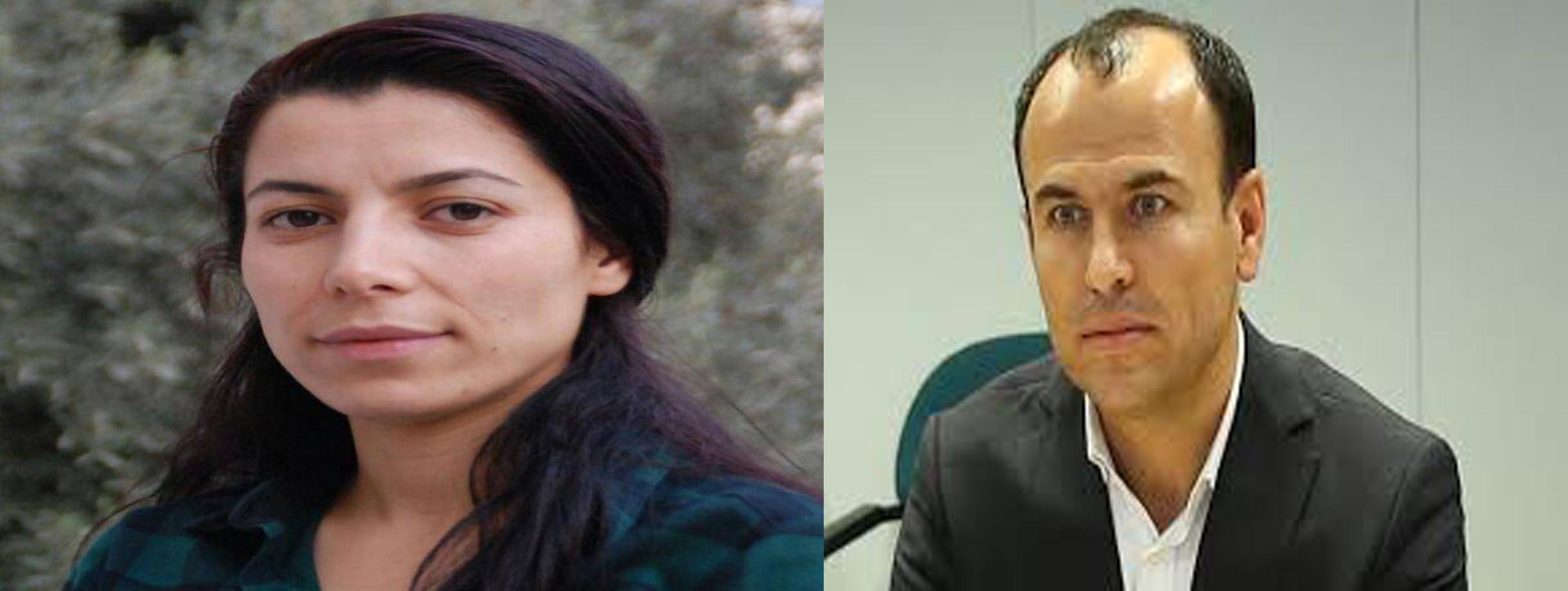 «ЕСПЧ становится партнером преступлений турецкого государства»