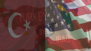 Отношения между США и Турцией от пика до упадка – 2