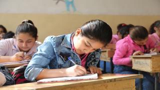 Что нового в сфере образования в Северной и Восточной Сирии?