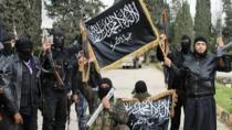 Террористы в Идлибе выполняют приказы Эрдогана