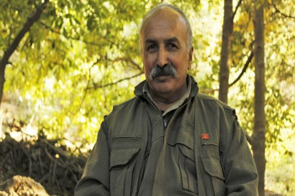 Demokrasi ve Kürt düşmanı zihniyetlerin sonu yaklaşmıştır