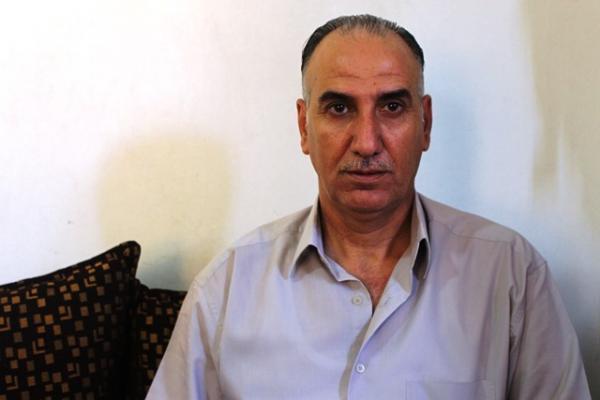El-Hebîb: 'Astana garantörleri' Suriye krizini derinleştiriyor