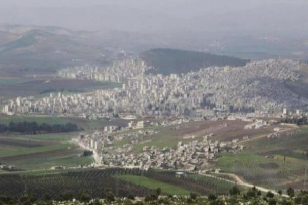 Çeteler Şiyê'de 6 sivili kaçırdı