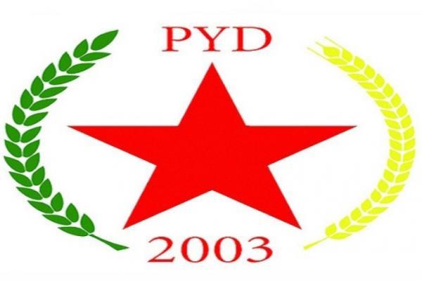 PYD: Daha büyük kazanımlar için mücadele edeceğiz