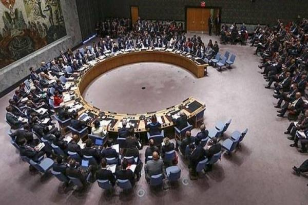 Rusya ve Çin, BM'nin İdlib'de ateşkes önerisini reddetti
