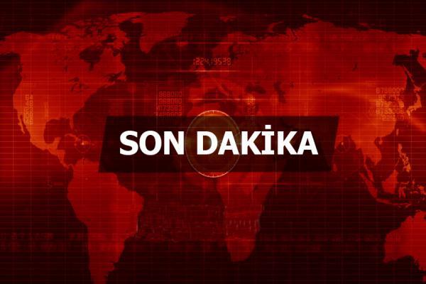 İşgalci Türk ordusu Şera'nın köylerini bombalıyor