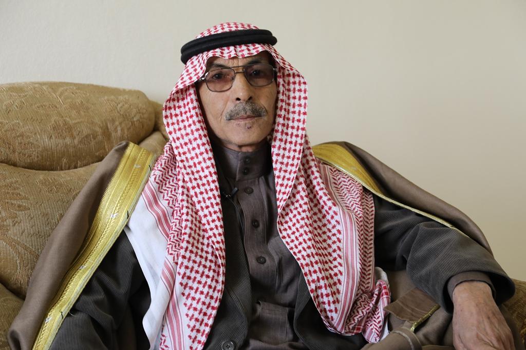 'Katliamlarla halk QSD'ye karşı kışkırtılıyor'