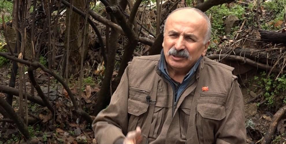 Karasu: ABD'nin kararı Kürtlere saldırıdır, kabul edilemez