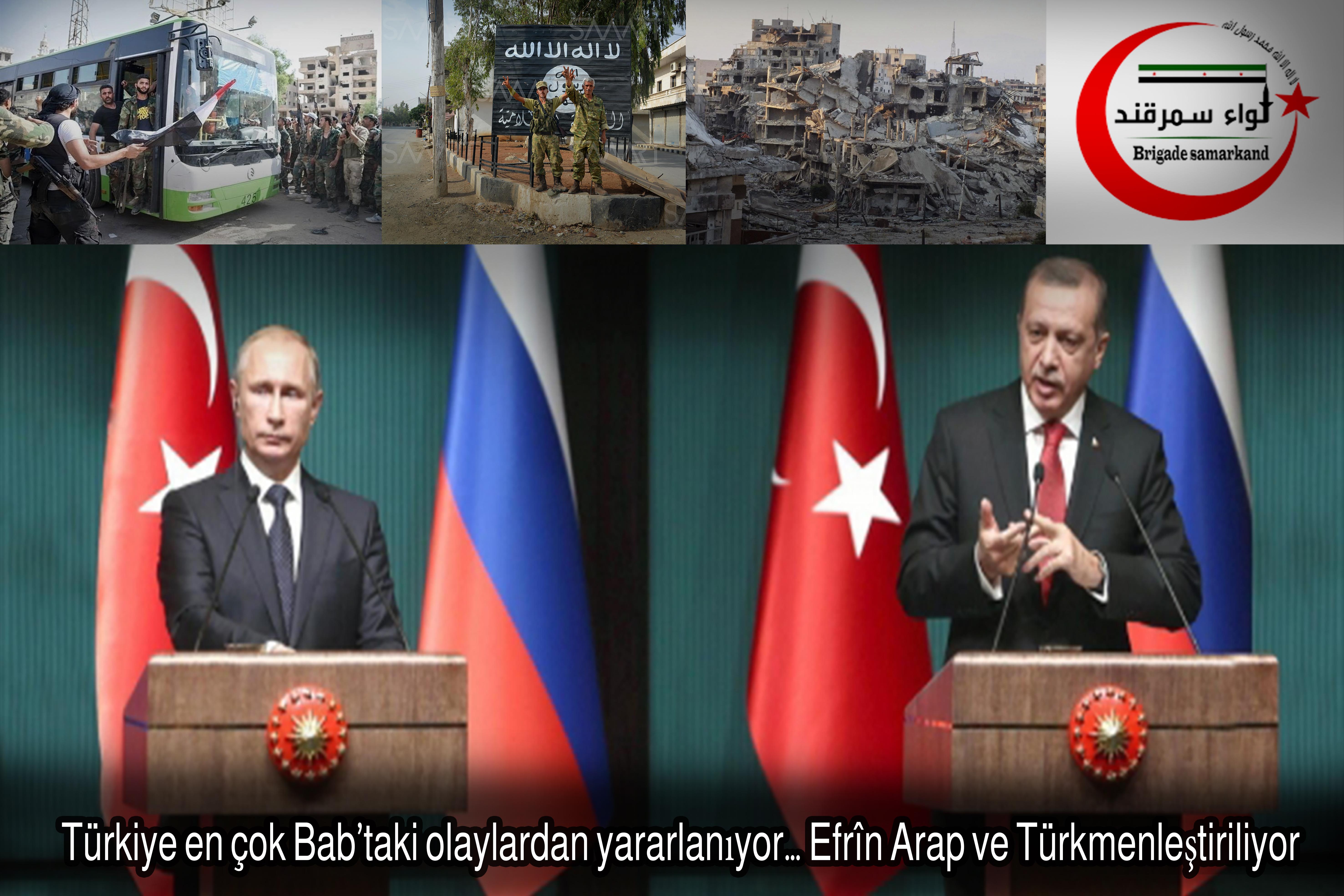 Türkiye çete grupları arasındaki çatışmaları planları doğrultusunda yönetiyor -1