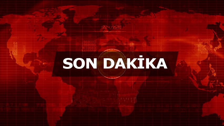 İşgalci Türk ordusu Şera köylerine saldırıyor