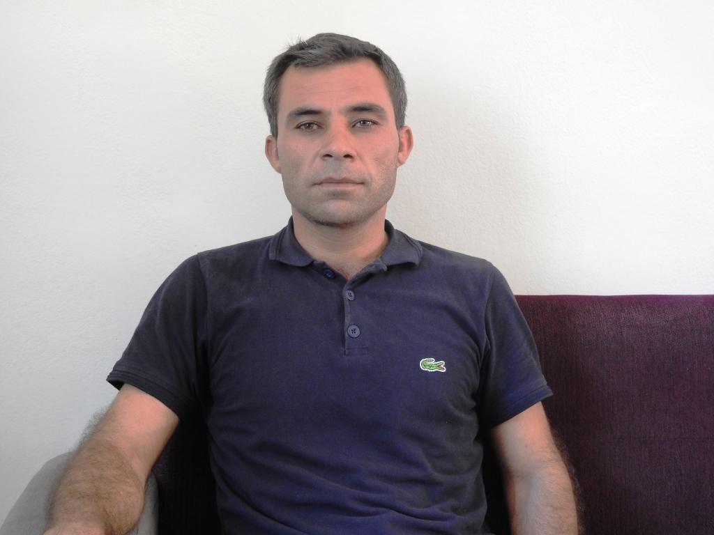 'Türkiye Efrîn'i çetelerin merkezi haline getirdi'