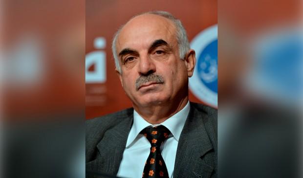 'Rusya ve Türkiye'nin çıkar ilişkileri Suriye krizinin ömrünü uzatıyor'