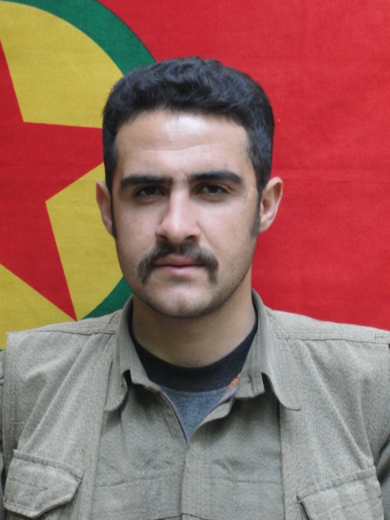 https://www.hawarnews.com/tr/uploads/files/2020/03/14/083015_serdar-kandil.jpg