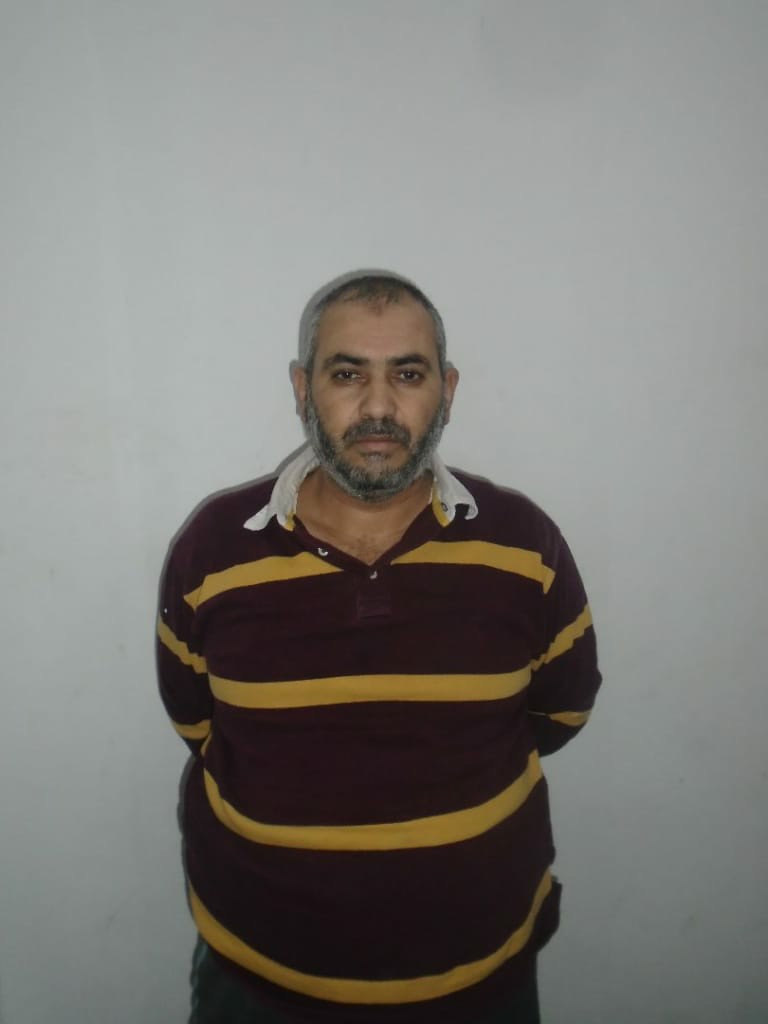 https://www.hawarnews.com/tr/uploads/files/2020/05/07/082135_210432_anti-teror-2.jpg