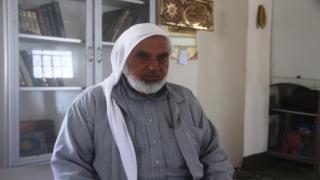 'Öcalan'ın teorisi bölgenin geleceğini değiştirdi'