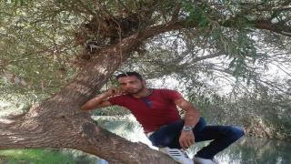 İşte isim isim Efrîn'de kaçırılanlar