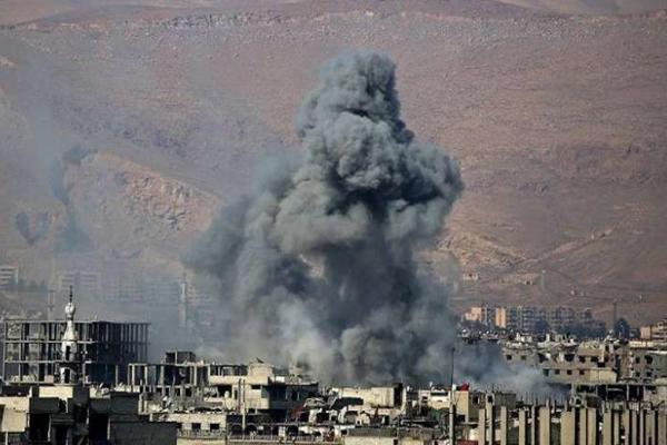 Efrîn'de kaçırılan gençler zorla savaştırılıyor
