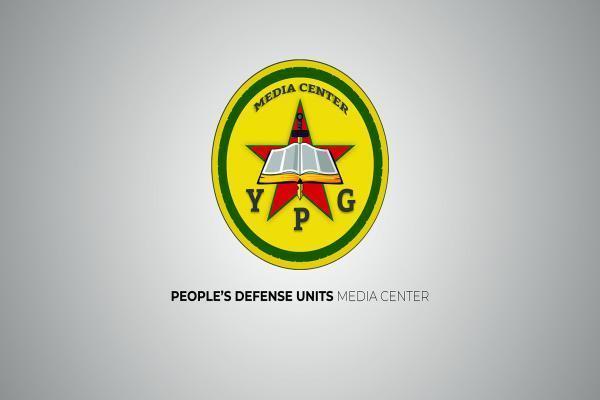 YPG: 19 Temmuz Devrimi kazanımlarını sonuna kadar koruyacağız