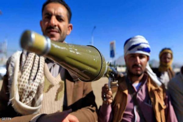 Arap Koalisyonu Yemen'de operasyon başlattı