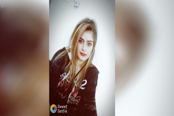 Efrîn'de bir genç kadının intihar ettiği iddia edildi