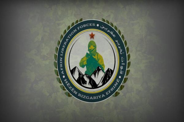HRE: Bab'da 2 terörist öldürüldü