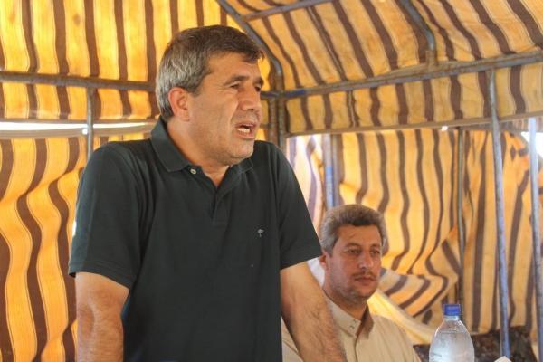 'QSD'nin zaferleri demokrasi karşıtlarını korkutuyor'