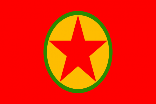 PKK: Ulusal Konferansa acil ihtiyaç var