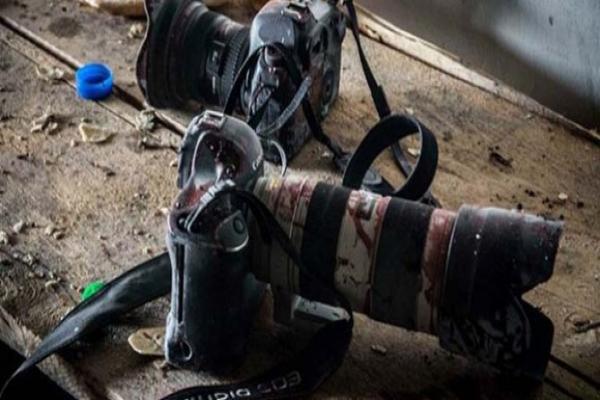 CPJ, Türk devletinin gazetecilere dönük saldırısını kınadı