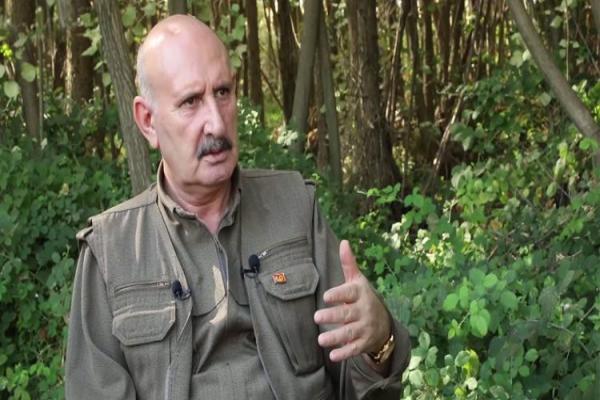 Sabri Ok: Erdoğan çağın faşistidir, işgal saldırılarına karşı herkes mücadele etmeli