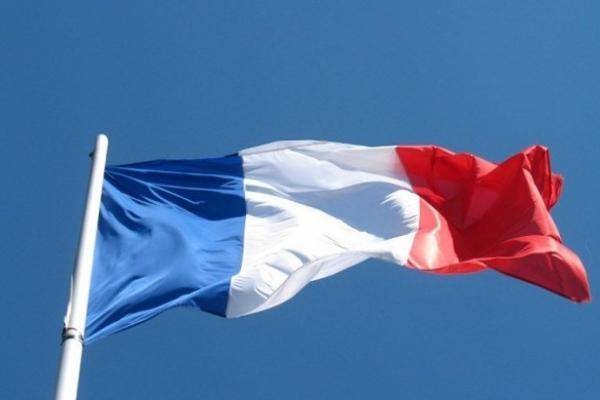Fransa'da 59 vekilden 'Türkiye'nin NATO üyeliğini askıya alın' çağrısı