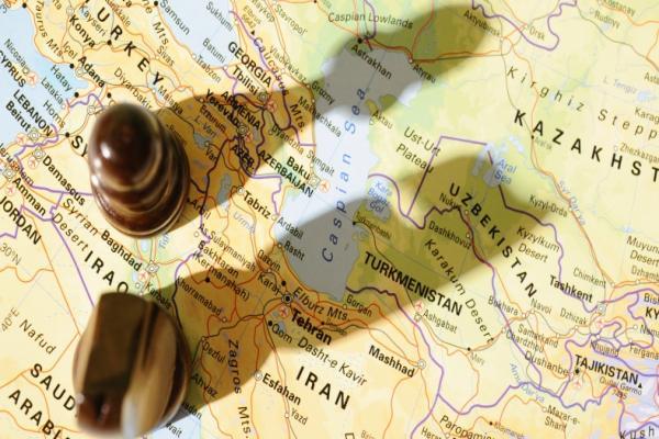 Suriye iç savaşında hegemon güçlerin amaç ve niyetleri nedir?