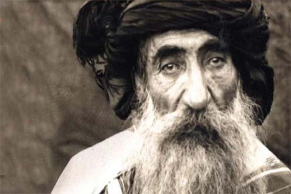 KCK: Kürt halkı Seyit Rıza'nın izinde gidecek