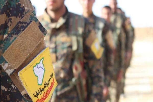 Suriye'nin toprak bütünlüğünü kim savunuyor?
