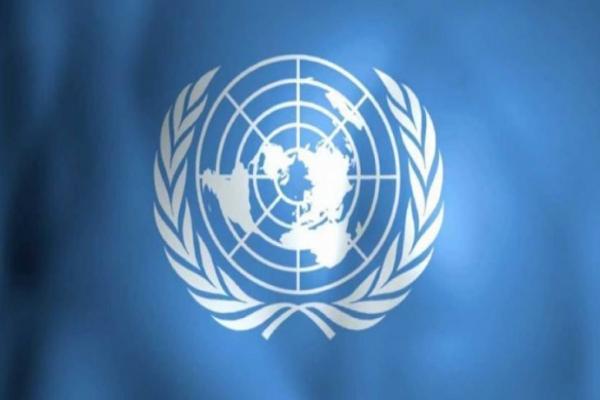 BM: 7,2 milyon çocuk özgürlüğünden mahrum