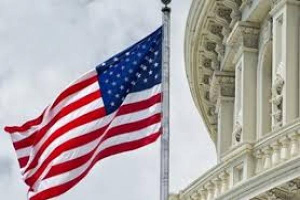 ABD, iki Türk vatandaşı ve üç şirketi DAİŞ'e yardım nedeniyle kara listeye aldı