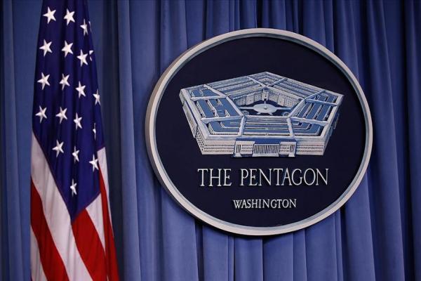 Pentagon raporu: DAİŞ, Türkiye'nin saldırılarından faydalandı