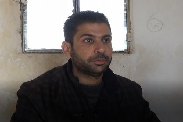 'Suriyeli mülteciler için Türkiye'ye verilen para DAİŞ'e gidiyor'