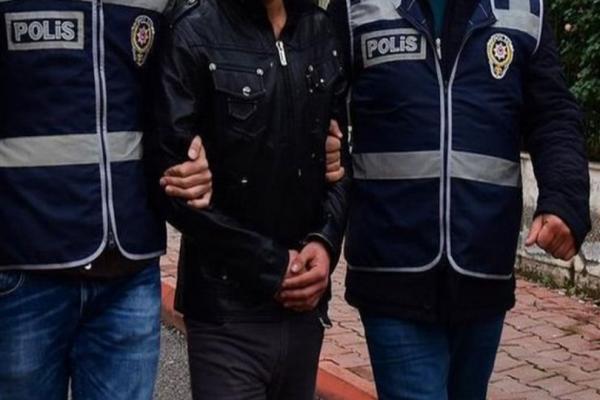 Mardin'de siyasi soykırım operasyonu