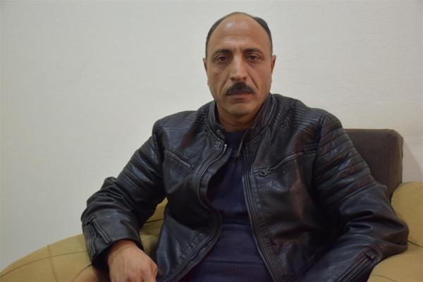 Êzidî Evi: Erdoğan DAİŞ'in intikamını almak istiyor