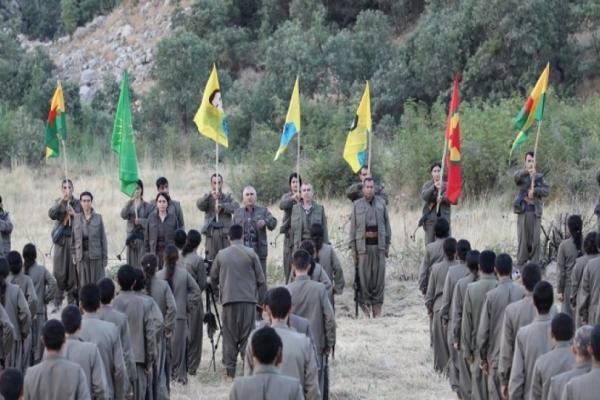 HSM: Türk devleti Şengal saldırısıyla DAİŞ'in intikamını almayı amaçlamaktadır